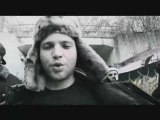 ALKPOTE   -  FIKS & PKAER   -  GRODASH  - M'ZAH ZAHl   - (Clip Officiel)