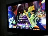 too much, too young, too fast guitar heros batterie expert