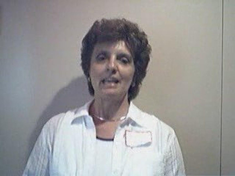 St.Clair,Shirley (Jordan) 67