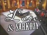 """Détournement : """"Love & Sarkozy"""""""