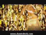 Eurovision 2oo9 Hadise Crazy for you(düm tek tek) Resmi vide