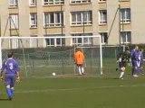 Pauvre Didier, (16ème minute) (1)