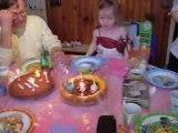 Anniv à Mélanie 3 ans (3)