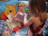 Anniv à Mélanie 3 ans (5)