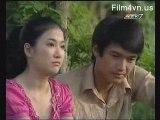 Film4vn.us-HoanghonAA-OL-19.01