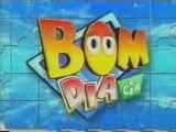 Raridade Vinheta Bom Dia Pernambuco 1995 2000 Vídeo