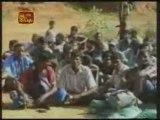 Wanni Operation-No More LTTE Poor Sri Lankan tamils