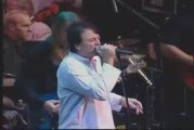 DEEP PURPLE-DIO-LONDON SYMPHONY ORCHESTRA-SMOKE ON THE WATER