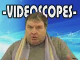 Russell Grant Video Horoscope Virgo March Monday 16th