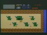 Publicité FR  Zelda 1989 Nintendo Nes
