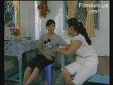 Film4vn.us-HoanghonAA-OL-20.00