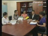 Film4vn.us-HoanghonAA-OL-22.00_chunk_1