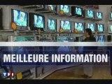 Télézapping : Piège à consommation