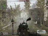 Call Of Duty4 - Modern Warfare