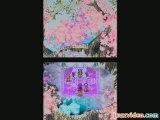 Dragon Quest : La Fiancée Céleste 1/2 : Au pays de Candy