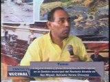 ANÁLISIS DE LA GESTIÓN DEL ALCALDE SALVADOR HERESI 2/2