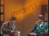 LES INCONNUS FUN APOSTROFES CLIP HUMOUR PARODIE TV PIVOT HQ