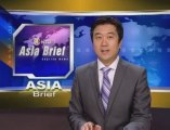 10min Asia Brief NTDTV March 16th 2009