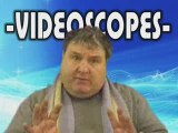 Russell Grant Video Horoscope Cancer March Tuesday 17th