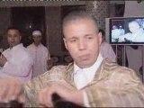 Cha3bi chaabi nachat www.zarra.tk zina dawdia 6