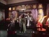 Film4vn.us_KiemNganLS-07_chunk_3