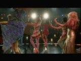 Cabaret Paradis - Bande Annonce FR