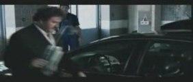 Krzysztof  Krawczyk -- To wszystko sprawił grzech