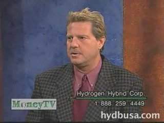 Hybrid Hydrogen Cars | Hydrogen Cars Hydrogen Car