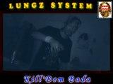 Kill'Dem Bada Freestyle Reggae Dancehall Mars 2009