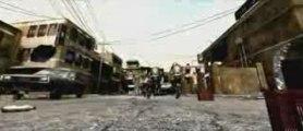 Call of duty 4 frag movie