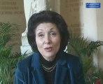 Muriel MARLAND-MILITELLO - Fermeture de jaimelesartistes.fr