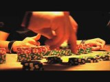 EVENTS pour Ormedia  poker au vip room
