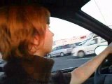Alex version twingo