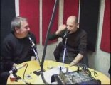 Jean Guidoni - Radio libertaire 02/03/09 #9