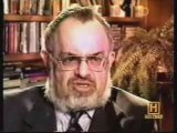 ancient aliens part 1 -history channel-