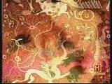 ancient aliens part 3 -history channel-