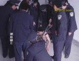 Le cas de M. Zhang tué pour ses croyances, Chine