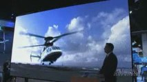 Aero-TV: Sikorsky X2 Update -- Progress On An Advanced Ro...