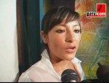 Peru.com: Magaly Solier presentó su disco en concierto (3)