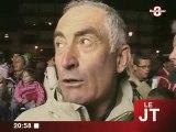 Valloire : Retour glorieux pour Jean-Baptiste Grange