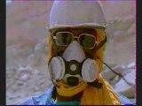 NUCLEAIRE, AREVA ET LA POLLUTION RADIOACTIVE DU NIGER PART1