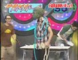 20080829 AGEAGELIVE