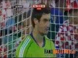 Penalty de Mickaël Guigou Finale Coupe du Monde 2009 (7)