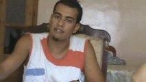 yassin blagues bled algerie 2 mdr