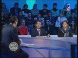 TV7 - Sans Aucun Doute - Al7a9 Ma3a9 - 19/03 - (1.2)