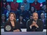 TV7 - Sans Aucun Doute - Al7a9 Ma3a9 - 19/03 - (2)