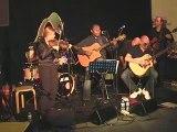 Boléro Mnabwé Festival des Aventuriers
