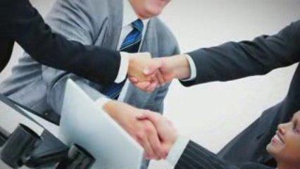 Professional Membership Association | Membership