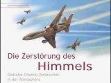 Chemtrails - Die Zerstörung des Himmels - 1v5