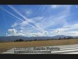 Chemtrails - Die Zerstörung des Himmels - 3v5